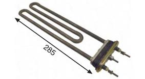 AL-336