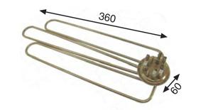 AL-363