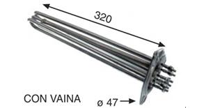 AL-380