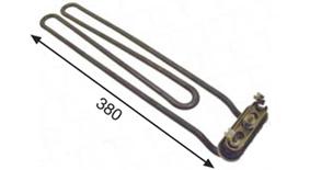 AL-387