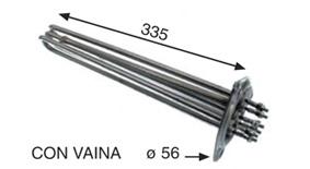 AL-389