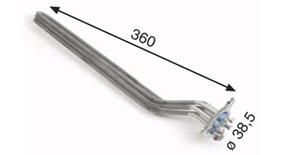 AL-395
