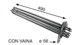 AL-398