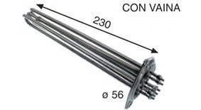 AL-408