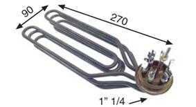 AL-429