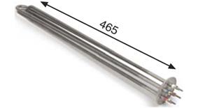 AL-431
