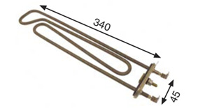AL-438