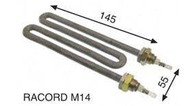 AL-447