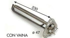 AL-460