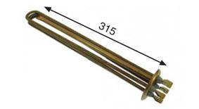 AL-463