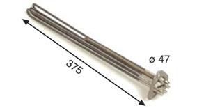 AL-469