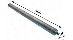ANODO-001