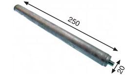 ANODO-002