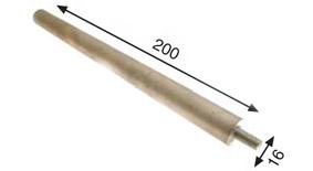 ANODO-004