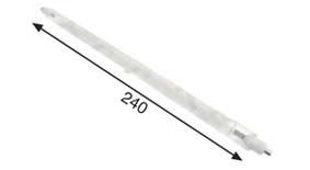B-2539