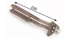C-3802