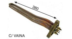 C-3852