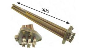 C-3900