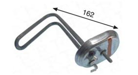 TEAR-146