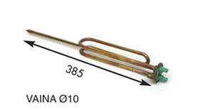 TECO-152