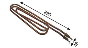 TEED-120