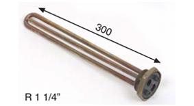 TEIC-139