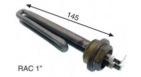 TN-420