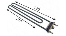 TN-436