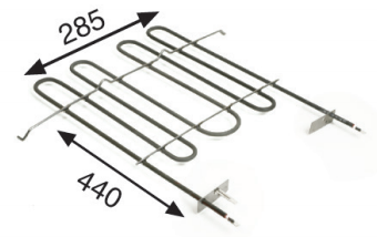 H-6169