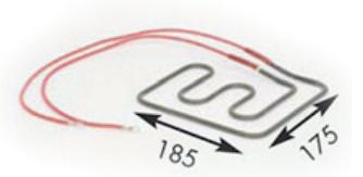 H-6190