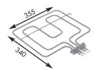 H-6195
