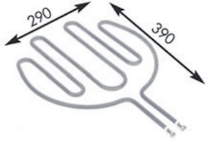 H-6203