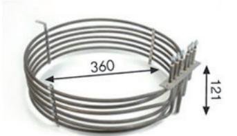H-6206