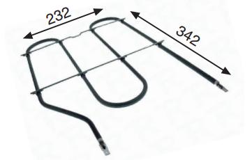 H-6052