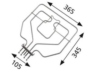 H-6225