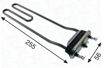 S-5057
