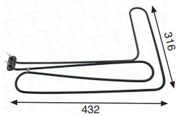 S-8047
