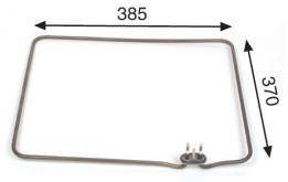 S-8050
