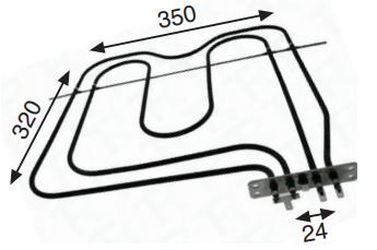 H-6058