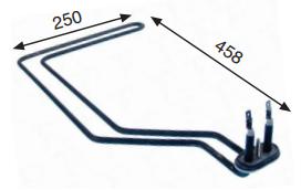 S-8051