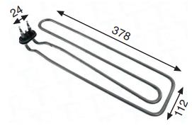 S-8055