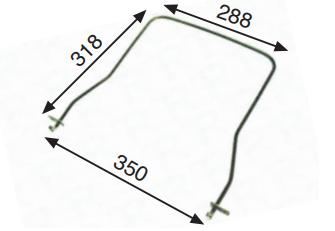 H-6070