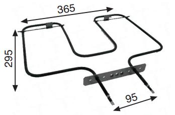 H-6071