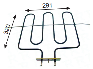 H-6075