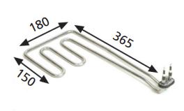 S-8067