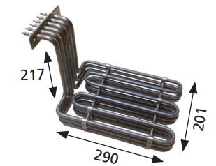 F-1050