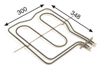 H-6084