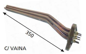 C-3502