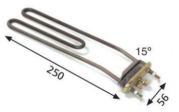 S-5089