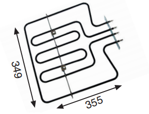 H-6107